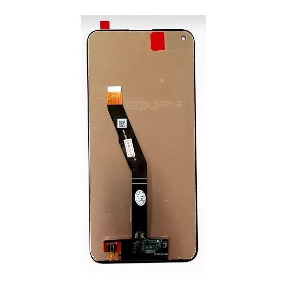 Display Huawei P40 Lite E