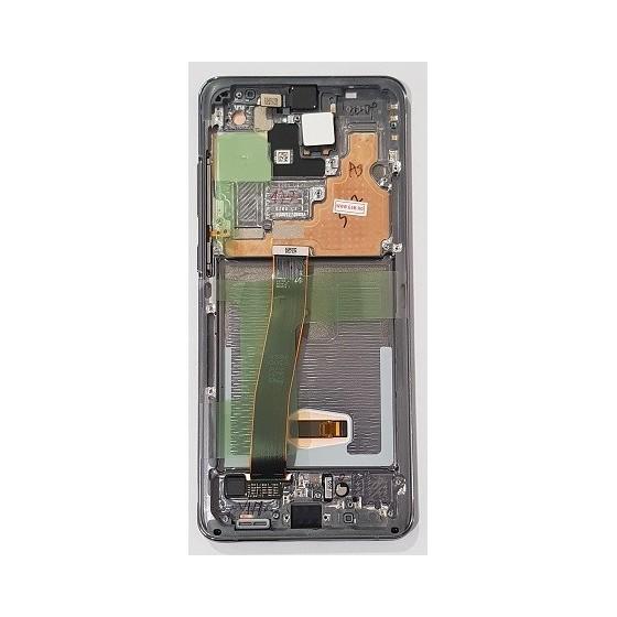Display Samsung S20 Ultra...