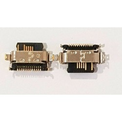 Conector alimentare TCL TAB10