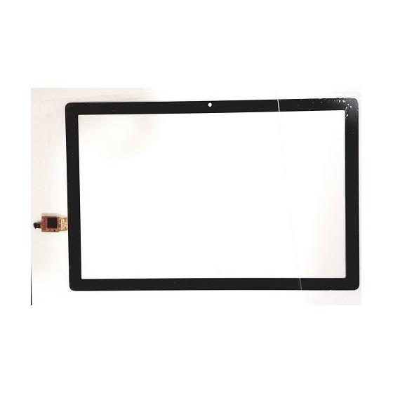 Touchscreen Tableta TCL...