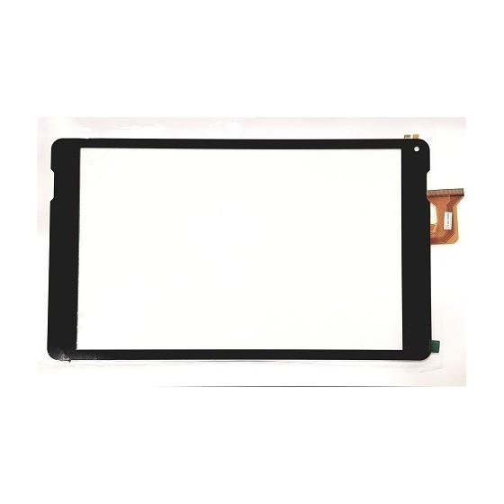 Touchscreen Vonino Magnet W10