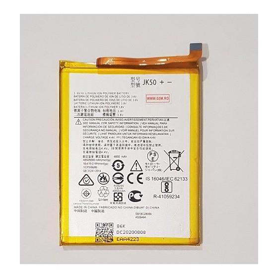 Acumulator Motorola Moto G7...