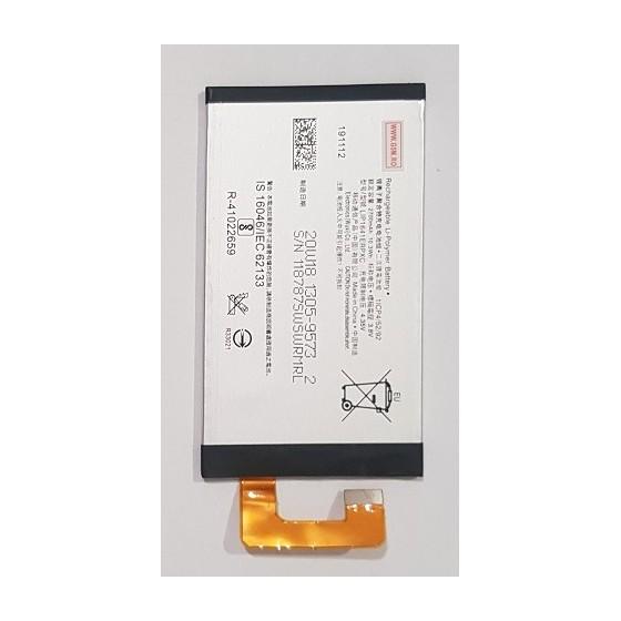Acumulator Sony Xperia XA1...