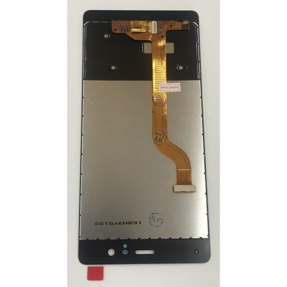 Display Huawei P9 negru