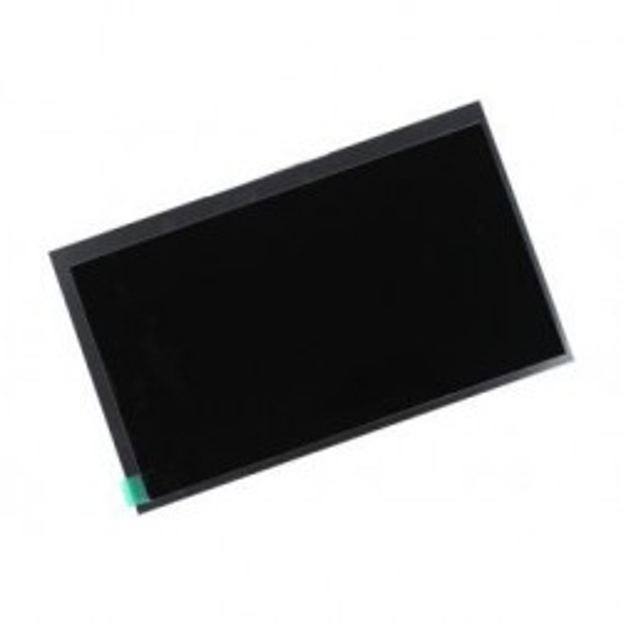 Display Allview VIVA 1003G...