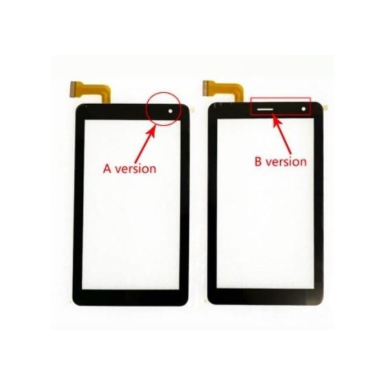 copy of Touchscreen Vonino...
