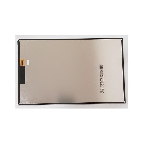 Display Allview Viva H1003 LTE