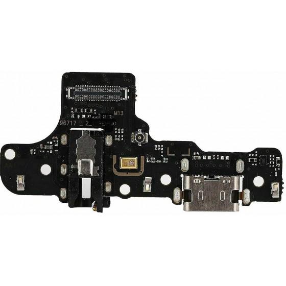 Placa Incarcare Samsung A21