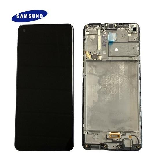 A217 Display Samsung Galaxy...
