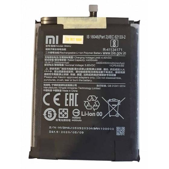 Acumulator Xiaomi Redmi...