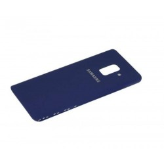 Capac Samsung Galaxy A8...