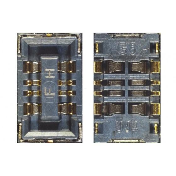 Conector Baterie Samsung...