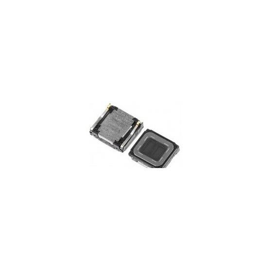 Casca Huawei P Smart Z