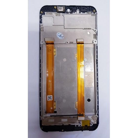 Display FPC-HTF065H056-A2