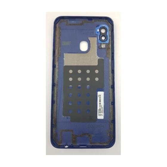 Capac Samsung Galaxy A20e...