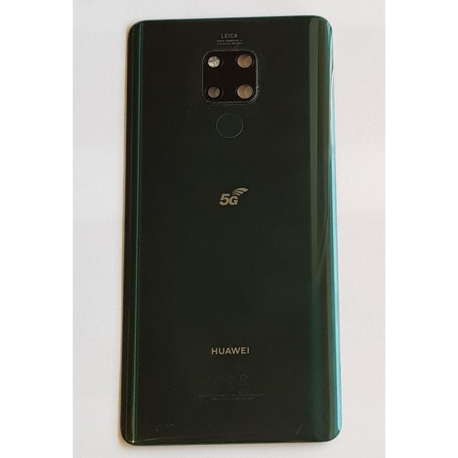 Carcasa Huawei Mate 20 X 5G
