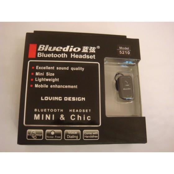 BLUETOOTH AUDIO  HANDS/FREE...