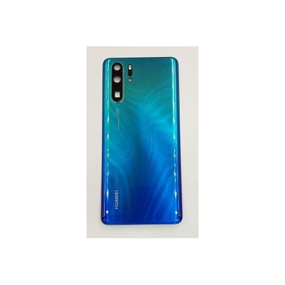 copy of Capac Spate Huawei...