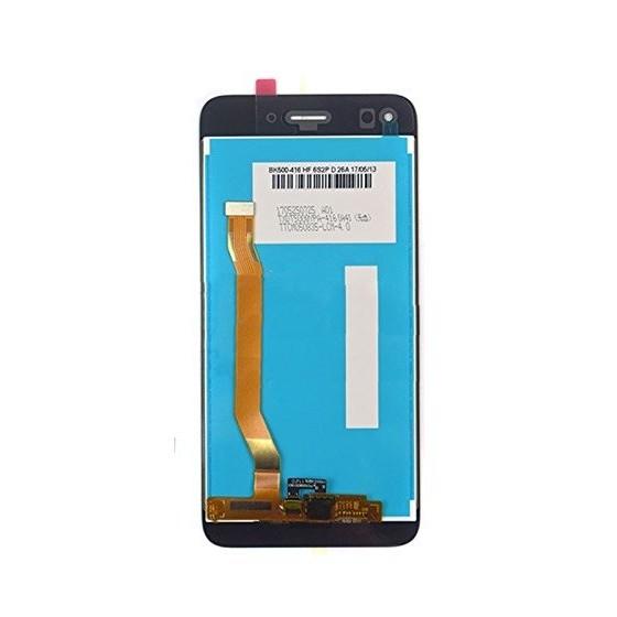 copy of Display Huawei P9...