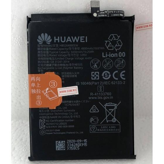 Baterie Huawei P Smart 2021...