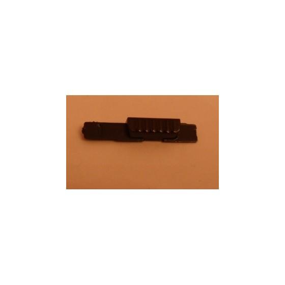 Buton Joystick Rosu Nokia 5800
