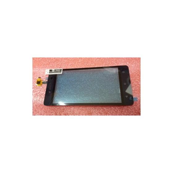 Touchscreen Allview P5 eMagic