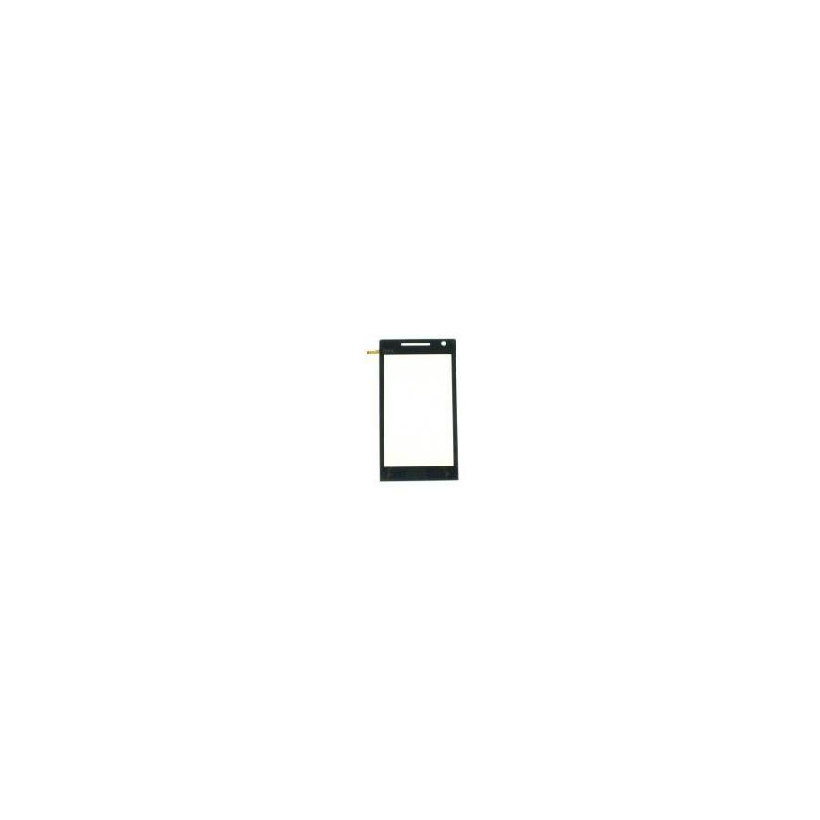 Touch Screen HTC Diamond2 TouchScreen