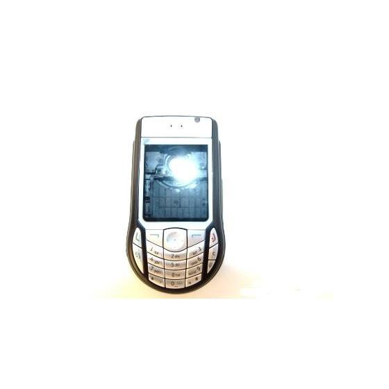 Carcasa Nokia 6630 High Copy