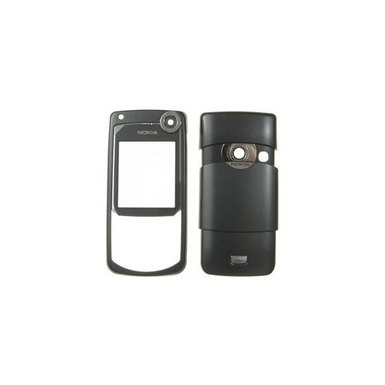 Carcasa Nokia 6680 High Copy