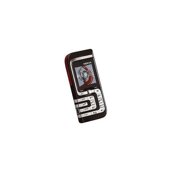 Carcasa Nokia 7260 , High Copy