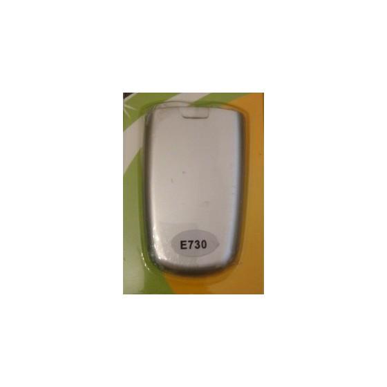 Acumulator SAMSUNG E730