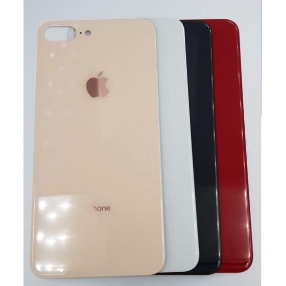 Capac Apple iPhone 8 plus