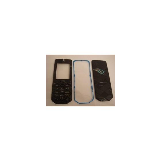 Carcasa Nokia 7500...