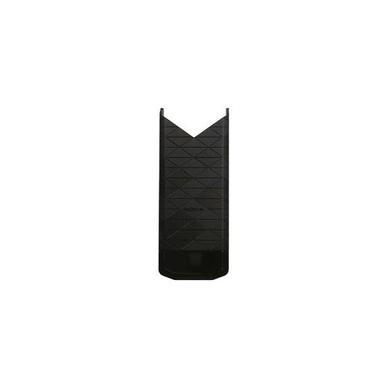 Capac Baterie Nokia 7900...