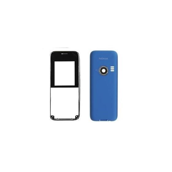 Carcasa Nokia 3500c ,High...