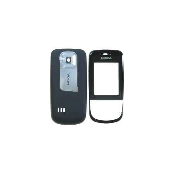 Carcasa Nokia 3600s, High Copy