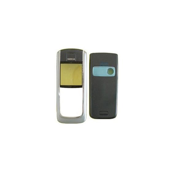 Carcasa Nokia 6020, High Copy