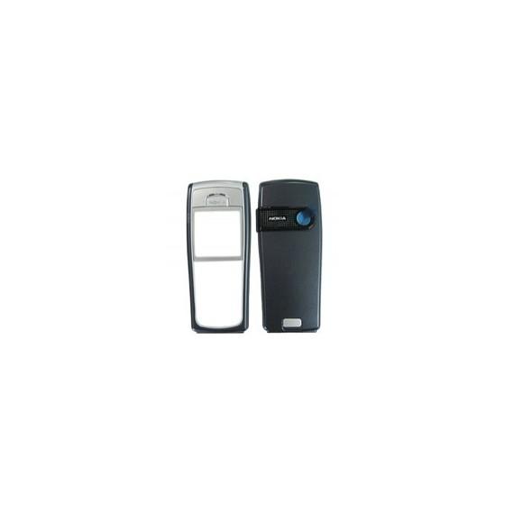 Carcasa Nokia 6230 High Copy