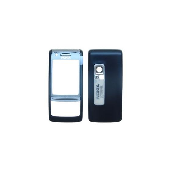 Carcasa Nokia 6280 High...