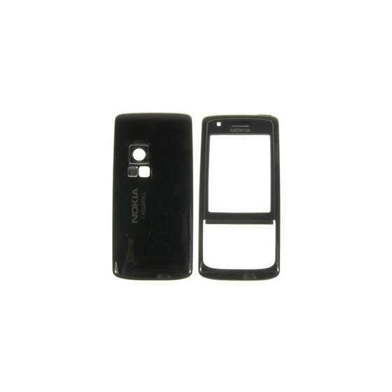 Carcasa Nokia 6288 High...