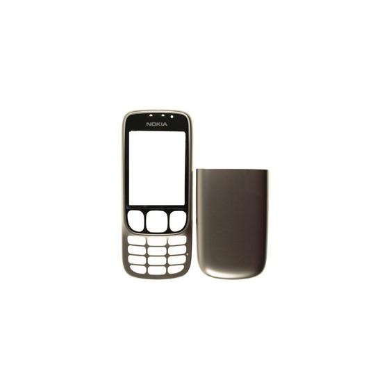 Carcasa Nokia 6303,High Copy