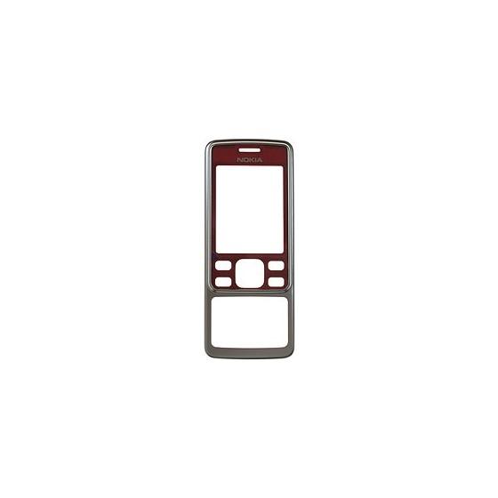 Carcasa originala Nokia...