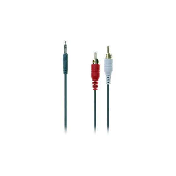 iPphone 3g - iPod cablu  audio
