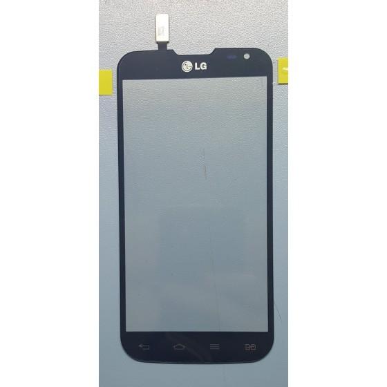 Touchscreen LG L90 Dual SIM...