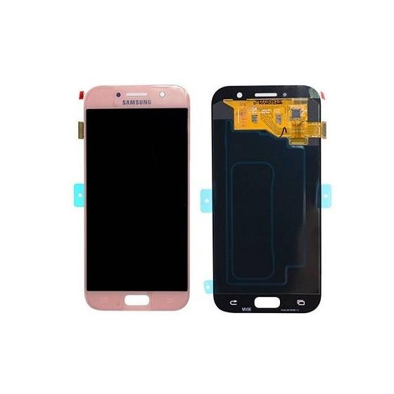 Samsung Galaxy A5 2017 A520...