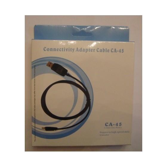 Cablu date Nokia CA-45 2610...
