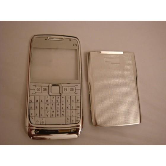 Carcasa Nokia E71