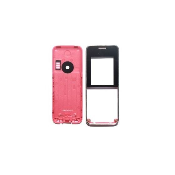 Carcasa Nokia 3500c , High...