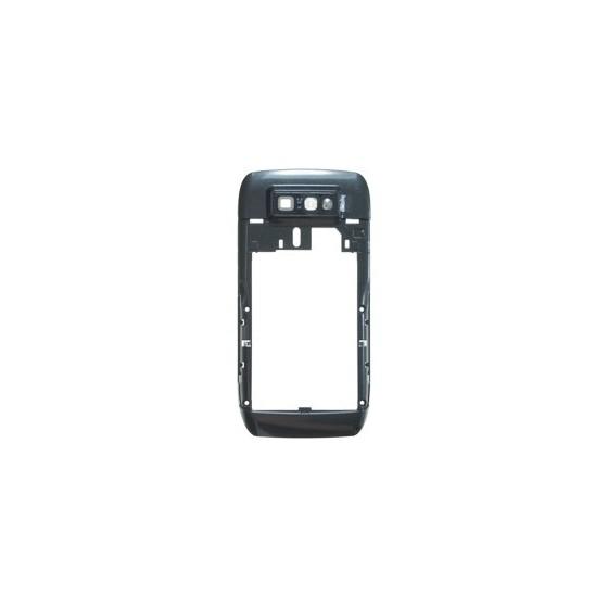 Carcasa originala Nokia E71...