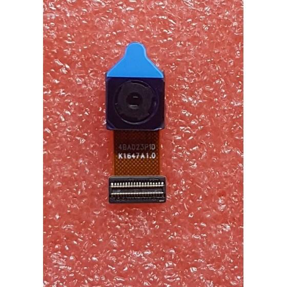 Banda Flex Camera Spate...